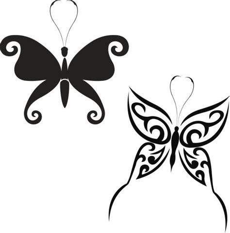 imagenes de mariposas moldes moldes para mariposas de fomi moldes decorando tu aula