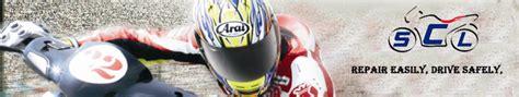 Keranjang Honda Wave nama nama bagian bagian sepeda motor rem pad fa307 assy