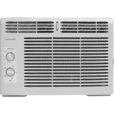 best window air conditioner for large room top 10 best window air conditioning units 2017 top value reviews