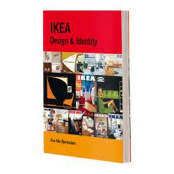 Bedroom Furniture Stores Online ikea design and identity book ikea