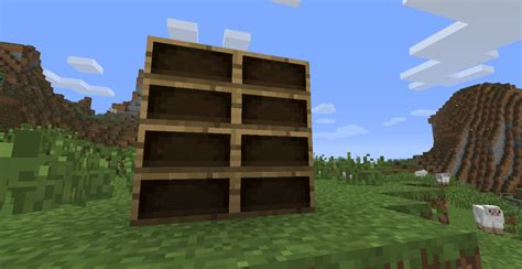 reactioncraft better bookcases 1 5 1 minecraft mods