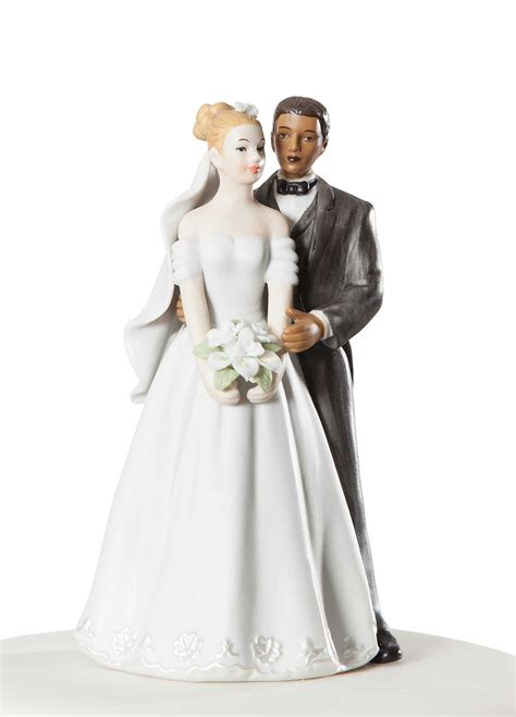 Wedding Cake Topper by Wedding Wedding Collectibles
