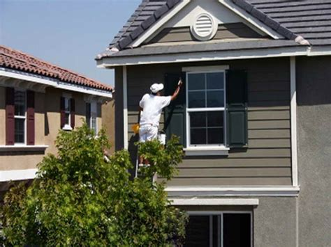 exterior house painters best exterior home colors 2013 joy studio design gallery best design