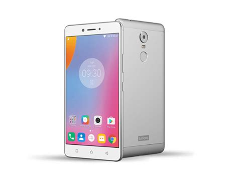 Lenovo K6 Note Call Of Duty 1 Custom Hardcase lenovo k6 note specs price and features