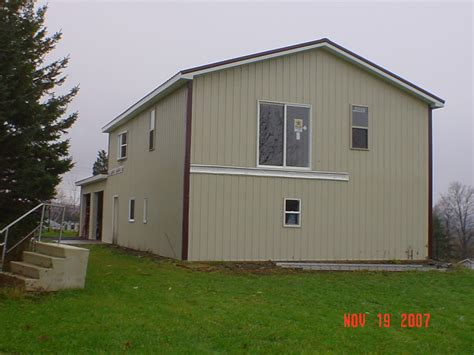 dsc00500 c m residential builders