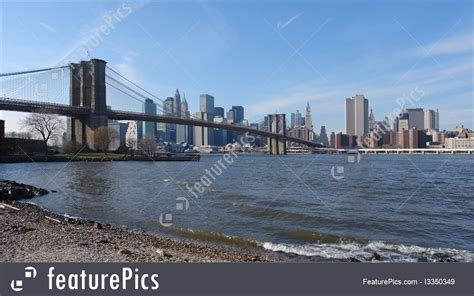 on modern american bridge building with practical applications and exles estimates of quantities and valuable tables classic reprint books picture of new york skyline and bridge