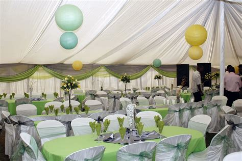 simple wedding decorations for home garden wedding reception decoration ideas how to make