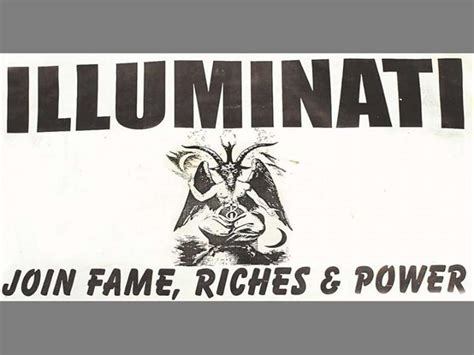 join illuminati how to join illuminati 27717686664 in sandton rosebank