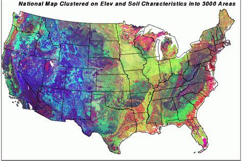 altitude maps united states maps united states map elevation