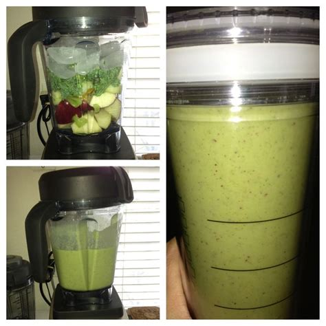 vitamix green smoothie recipes kale 285 best images about vitamix recipes using your vitamix