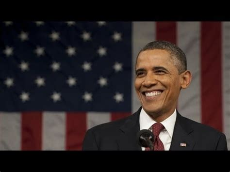biography of barack obama us president mini bio barack obama youtube