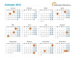 Kalender 2018 Schweiz Mit Wochenangaben Kalender 2015 Mit Feiertagen