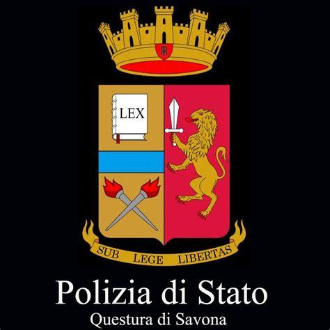 wwwpoliziadistato it permesso di soggiorno polizia di stato questure sul web savona
