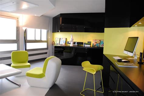 Pleasure Room by Yellow Room Interior Inspiration 55 Rooms For Your