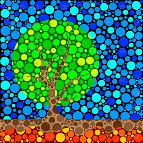 mosaic pattern clipart mosaic clipart jaxstorm realverse us