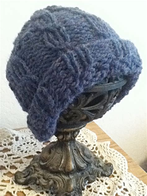 faux cable scarf in lion brand wool ease thick quick pin by emily nichols on things i d like to make pinterest