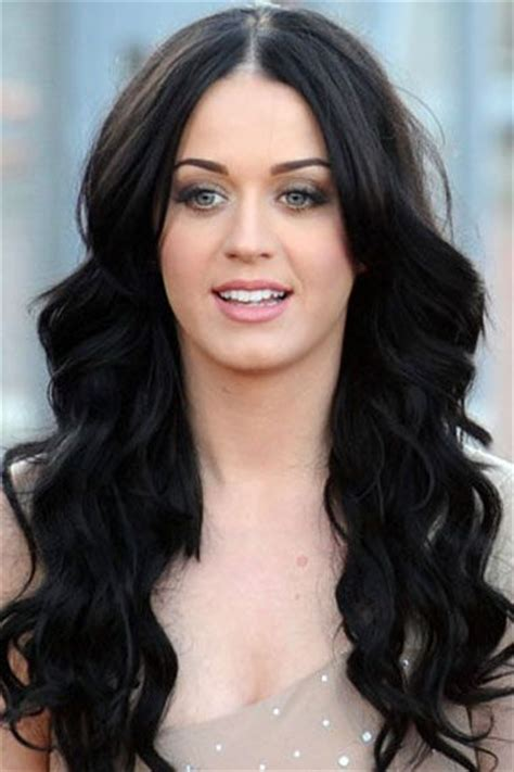 12 amazing katy perry hairstyles pretty designs 12 amazing katy perry hairstyles pretty designs