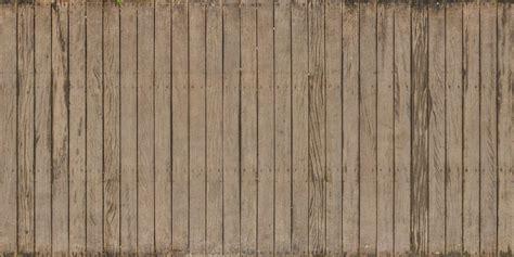 woodplanksfloors  background texture wood