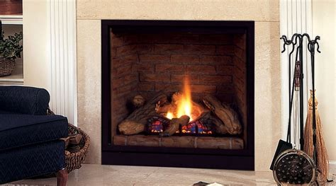 monessen belmont clean direct vent gas fireplace with
