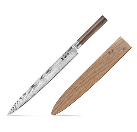 kitchen knives knives set 2018 collection