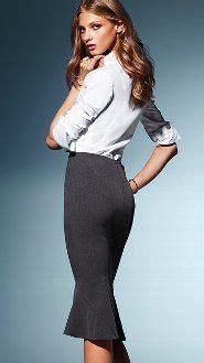 womens suits dress pants business suits skirt suits