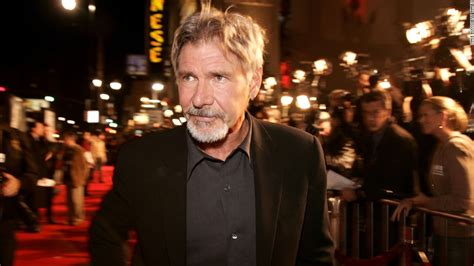 firewall harrison ford wars company fined almost 2m for harrison ford