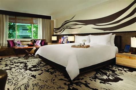 nobu hotel deluxe king room caesars travel agents gt properties gt las vegas gt caesars palace gt rooms caesars entertainment