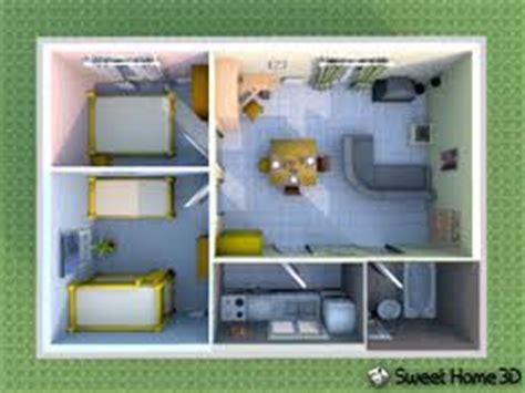 home sweet home homedesign121 dise 241 a tu propia casa sin ser un arquitecto ideas para