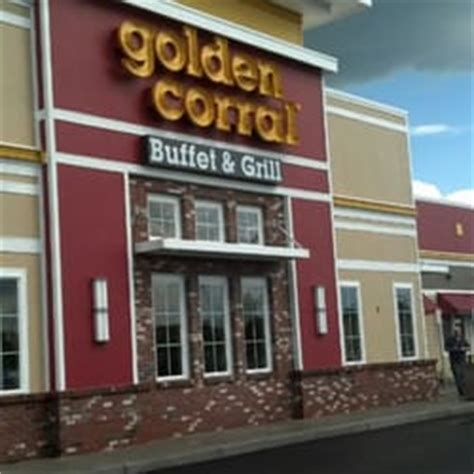 country buffet rochester ny golden corral rochester ny reviews autos post