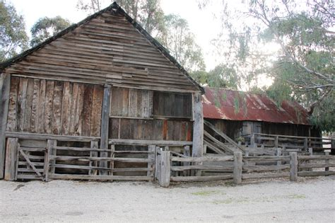 Shearing Shed House by 29 Best Shearing Sheds Images On Shearing