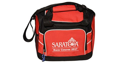 Saratoga Giveaways 2017 - 2017 saratoga race course giveaway days