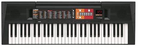 Berkualitas Keyboard Yamaha Psr F51 Yamaha Psr F51 Yamaha Psr F 51 yamaha psr f51 digital portable keyboard price in india buy yamaha psr f51 digital portable