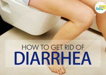cure diarrhea fast how to get rid of a pimple overnight fab how