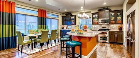 home design center colorado springs stunning oakwood homes design center images interior