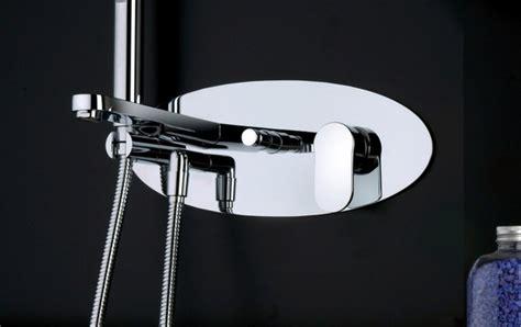 rubinetti di design rubinetterie di design ecologiche infoimpianti
