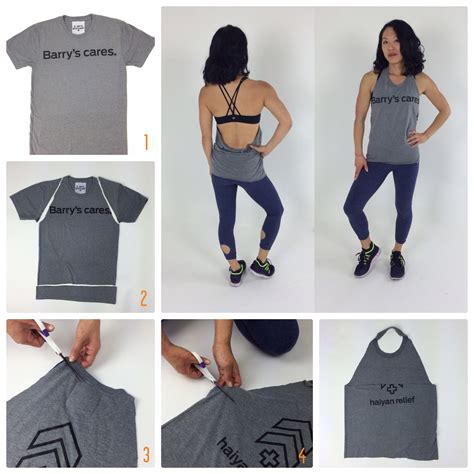 Exercise Wardrobe by How To Build Your Exercise Wardrobe New Workout