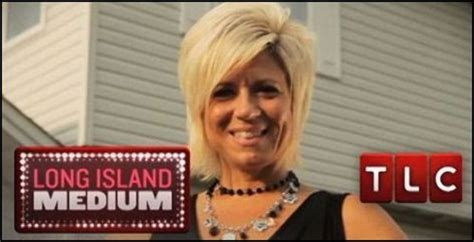 Recap Long Island Medium Season 6 Premiere Finds Us | long island medium recap 8 3 14 season 6 premiere quot otr