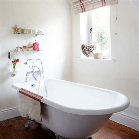 country chic bathroom white country chic bathroom bathroom decorating