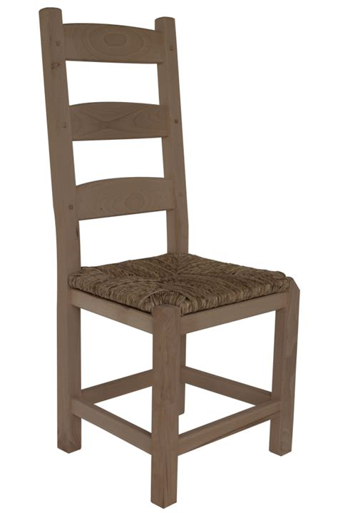 Kitchen Chairs Uk Cheap Cheap Chairs