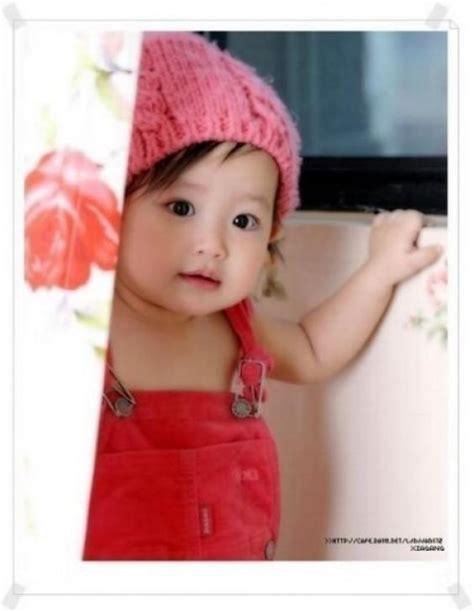 Wallpaper of cute babies  cute baby wallpapers