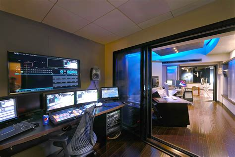 home design studio new york pepsico content studio wsdg