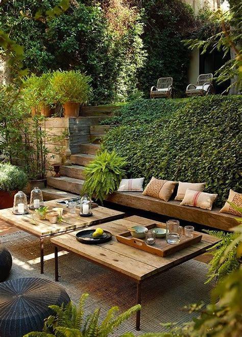 decoracion de jardines pequeños para fiestas decoracion de patios y terrazas latest jard n y terraza