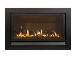 gas fireplaces gas fires inbuilt gas heaters heatmaster