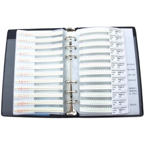 smd diode data book smd diode data book 28 images smd code software to identify components in smd in mobile