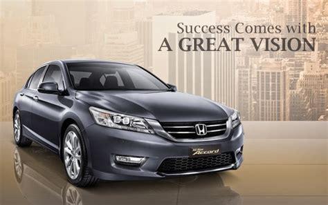 Honda All New Crv Formula Cover Mobil Warna Premium spesifikasi honda accord brio mobilio jazz freed crv
