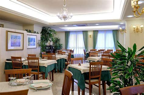 hotel villa fiorita perugia photogallery hotel foligno umbria foto ufficiali hotel