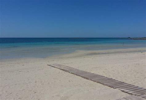 conchiglia azzurra hotel porto cesareo resort conchiglia azzurra em porto cesareo desde 60