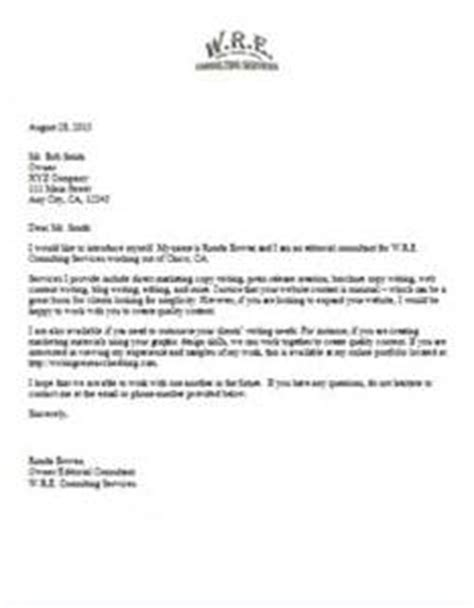 Granite Company Introduction Letter Introduction Letter To Clients Letter Of Recommendation