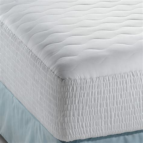 bed pillow top mattress pad wholesale pillow topper quilted mattress pads free shipping