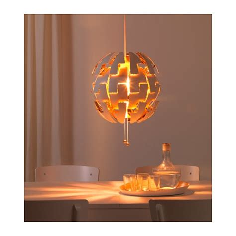 Ikea Ps Leuchte ikea ikea ps 2014 pendant l gives decorative patterns